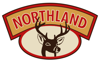 Northland Skis
